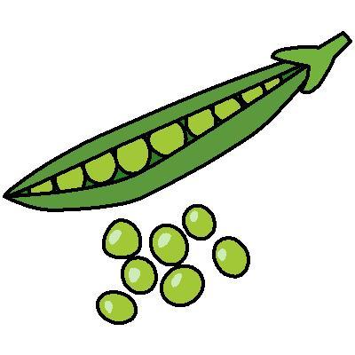 わんぱくランチ」は栄養計算 ... : ます計算 : すべての講義
